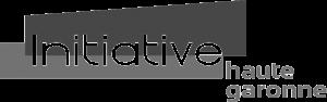 Initiative Haute Garonne Alénore Haute Maroquinerie